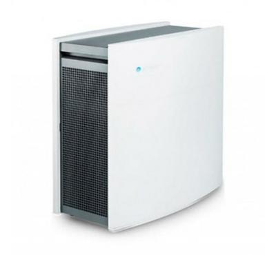 Blue Air Classic Series Air Purifiers White
