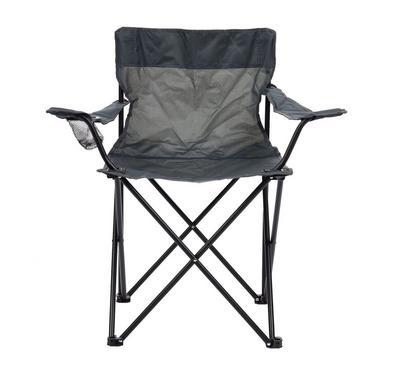 Folding Chair 42X51X81
