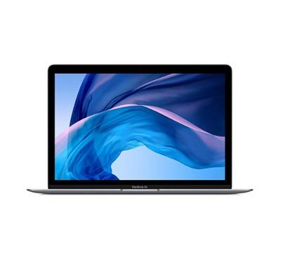 APPLE MacBook Air Touch ID, Core i5,  RAM 8GB, 13.3-inch, Space Grey
