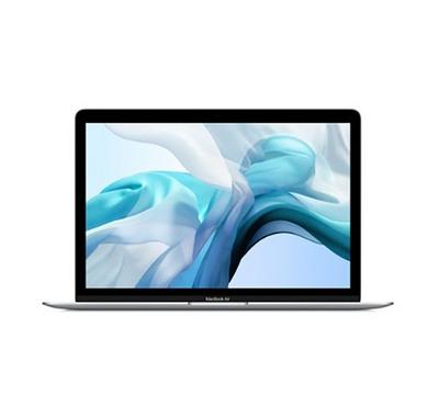 Apple MacBook Air, Intel Core i5, 8GB, 256GB SSD, 13.3-inch, macOS Mojave, Silver