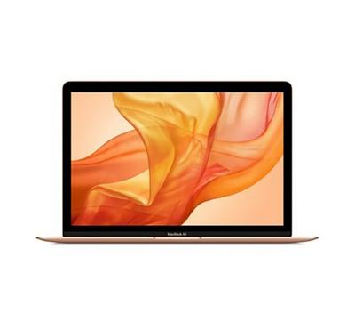 APPLE MacBook Air Touch ID, Core i5,  RAM 8GB, 13.3-inch, Gold