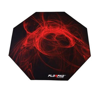Florpad for gaming, Fury