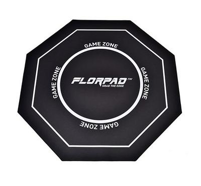 Florpad for gaming, Game Zone
