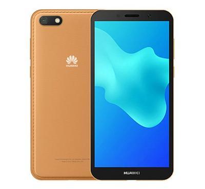 Huawei Y5 LITE 5.45-inch 16GB 4G Dual SIM Amber Brown