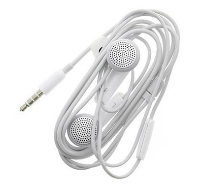 Huawei In-ear Headset FOC