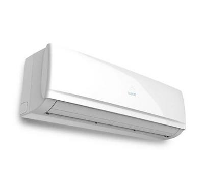 Asset Split AC 2 Tons 24000 BTU White