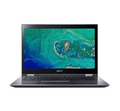 Acer Spin 3,Core i5, RAM 8GB, 14 inch, Grey