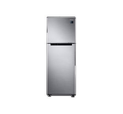 Samsung Top Mount Refrigerator 420L Inox