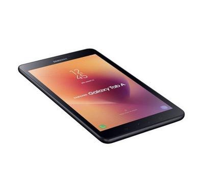 Samsung Galaxy Tab A 8 inch 4G LTE Tablet black