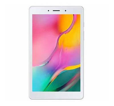 Samsung Galaxy Tab A 8 inch 4G LTE Tablet Silver