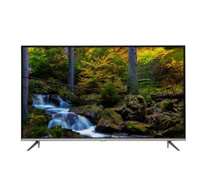 TCL, 55 Inch, 4K, Smart, Android, 55P8