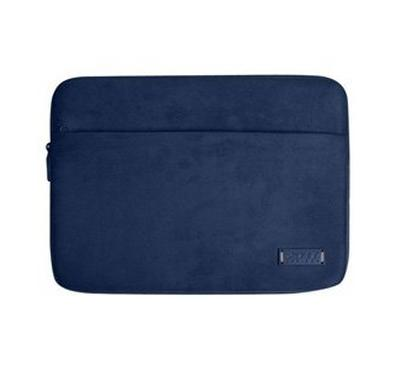 Port Milano Notebook Sleeve 12 Blue MacBook Pro Case