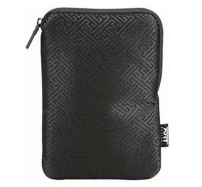 Port Case Mandalay Ebook 9.7 inch black