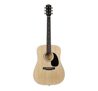 Fender Squier SA-150 NAT Acoustic Guitar
