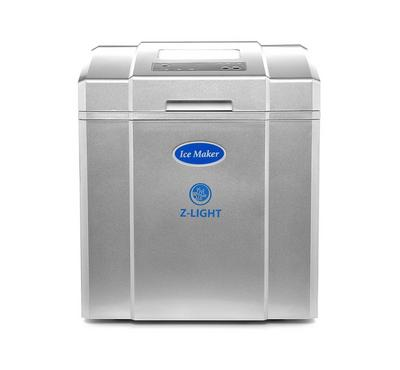 Z-Light Home Ice Maker