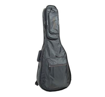 Proel BAG210PN Acoustic / Folk Padded  Guitar Carry Bag