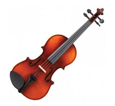 JHS ACV30 4/4 Antoni 'Debut' Violin Outfit