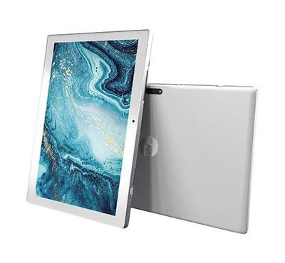 I-Life K3102,10 inch, 4G, Wi-Fi,16GB + Leather Case , White