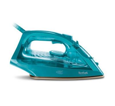 Tefal Maestro 2400W Steam Iron Turquoise