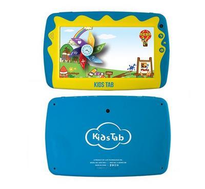 I-Life Kids Tab 5,7 inch, Wi-Fi,16GB,Blue