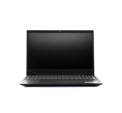 لينوفو ايديا باد إس 100، كور اي 3، رام 4 جيجابايت، شاشة 15.6 بوصة، ويندوز 10، أسود