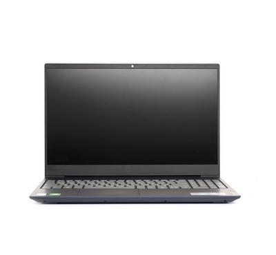 لينوفو ايديا باد إس 300، كور اي 5، شاشة 15.6 بوصة، رام 8 جيجابايت، أزرق