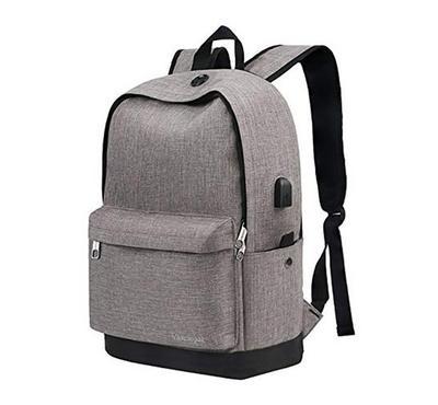 RSC School Back Bag