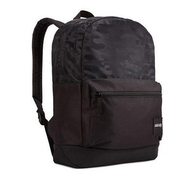 Caselogic School Bag with Pelikan Bundle