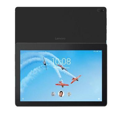 """Lenovo TAB E10 TB-X104F 10.1"""" Tablet 16GB WiFi Black"""