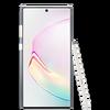 Samsung Galaxy Note 10, 256GB, Aura White