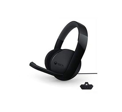 Stereo Headset for XbxOne