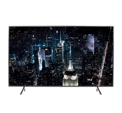 Samsung 55 Inch, 4K, HDR, Smart TV