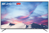 TCL 75 Inch, 4K, Android, Smart TV
