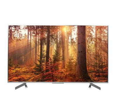 Sony 55 Inch, 4K, HDR, Android LED TV