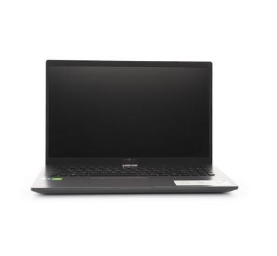 ASUS Laptop 15 X509FB, Intel Core i7-8565U, 8GB, 15.6 inch, Slate Grey
