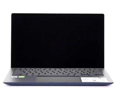 ASUS Zenbook 14 UX434FL, Intel Core i5-10210U, 8GB, 14 inch, Royal Blue