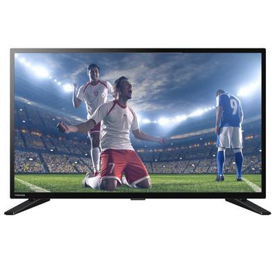 Toshiba 40 Inch, FHD LED TV