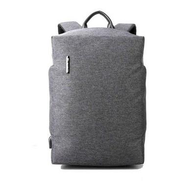 L'avvento BG-33-B  Laptop Backpack Bag,Fit up to 15.6