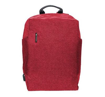 L'avvento BG-33-R  Laptop Backpack Bag,Fit up to 15.6