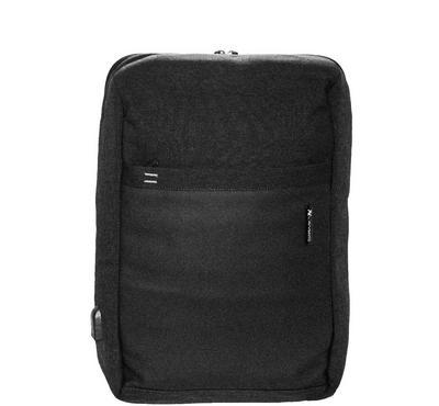 L'avvento BG-34-B  Laptop Backpack Bag,Fit up to 15.6