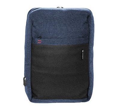 L'avvento BG-34-L  Laptop Backpack Bag,Fit up to 15.6