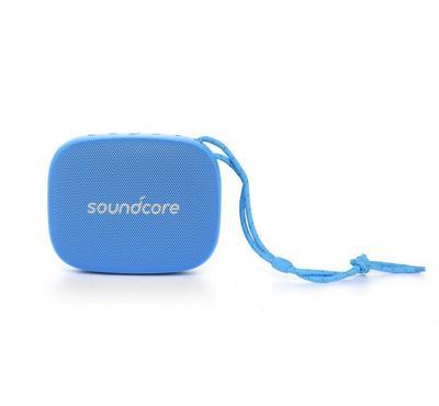 Anker Soundcore Icon Mini, Blue