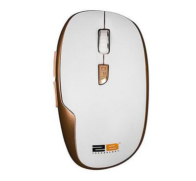 2B (MO304/G) 2.4GHz Wireless Mouse