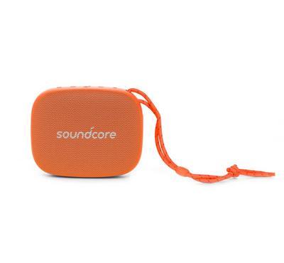 Anker Soundcore Icon Mini, Orange