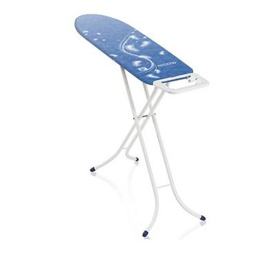 Leifheit Ironing Board, AirBoard Compact S. 110x30cm.
