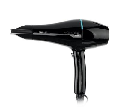 Philips DryCare Pro Hairdryer. 2100W,6 Speed/Heat Settings