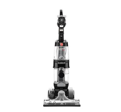 Hoover Platinum Power Max. Power Deep Cleaning, 1200W,Black