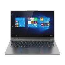 LENOVO Yoga C940, Core-i7, 14.0 inch Touch, RAM 16GB, 1TB ,Iron Grey