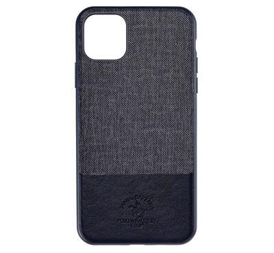 Polo Apple Virtuoso iPhone 11 Pro Max, Navy