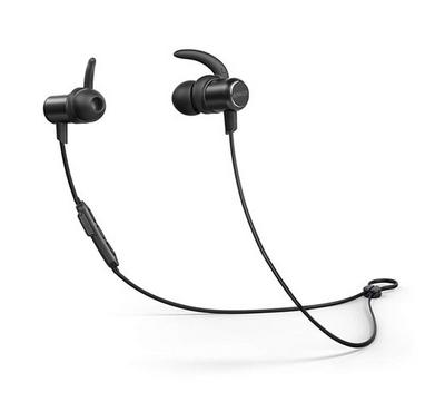 Anker SoundBuds Slim Wireless Workout Earphone Bundled Offer